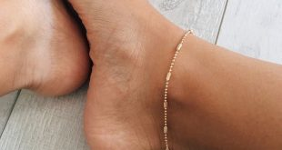 No Other Article Has The High Quality Jewelry Tips And Tricks We Provide