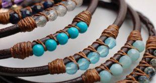 WICHTIG: Dieses Element ist für EIN Armband in Farbe, das im Dropdown-Menü aus...