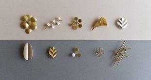 18+ Exalted Handmade Jewelry Selling Ideas