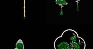 8 Jaw-Dropping Diy Ideas: Hochzeitsschmuck Silberschmuck mit äthiopischem Opal....