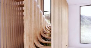 super Legende Eindrucksvolle Inspirationen für das Treppendesign