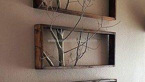unglaublich 25 Easy Home Decorating Ideas