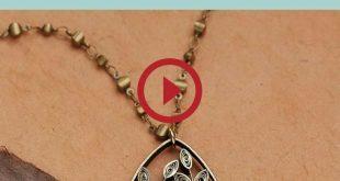 ✔ Jewelry Making For Beginners Tips #diamond #caratlaneedit #diamonds
