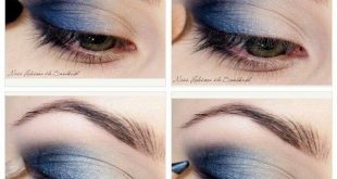16 Staffelungs-Makeup-Tutorials, die Sie mit Vertrauen tragen können