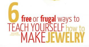 6 kostenlose oder sparsame Möglichkeiten, um sich selbst beizubringen, wie man ...