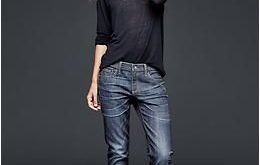 Ich liebe die Jeans !! Planen Sie jetzt Ihren Fix!... - #Die #Fix #Ich #Ihren #J...