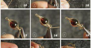 Jewellery Online Rent unlike Diy Jewelry Making For Beginners inside Jewellery S...