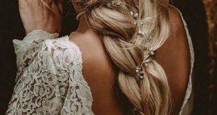 Kristall und Perle Haar Rebe Extra lange Haare Rebe Braut Haar Rebe Hochzeit Haar V … – #Braut #extra #Haar #Haar #Hochzeit