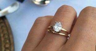 Lesen Sie Abigail und Bradys süßen Heiratsantrag in Jackson Hole