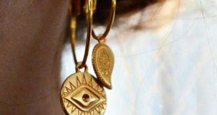 Sie lieben elegante und stilvolle Halsketten? Yb nybb.de – Die Nr. 1 Online-Shop